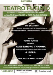 teatro-futuro-14-trigona