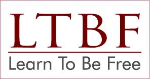 logo-con-cornice-ltbf