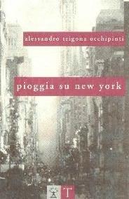 pioggi3