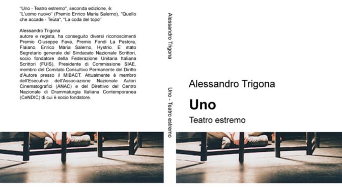 Seconda edizione
