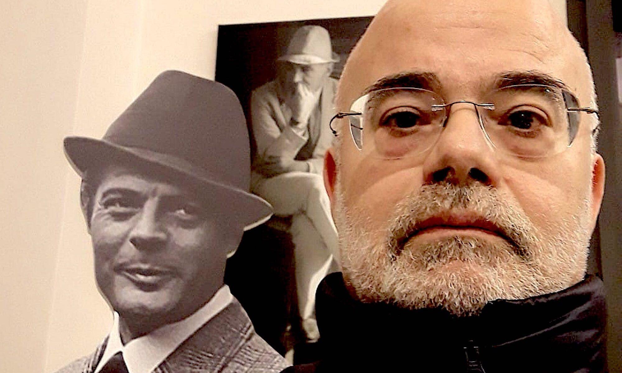 Alessandro Trigona