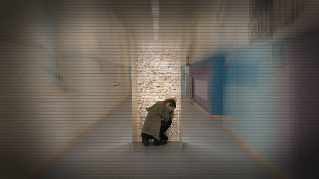 Questa immagine ha l'attributo alt vuoto; il nome del file è fra-nel-tunnel-1024x576.jpeg
